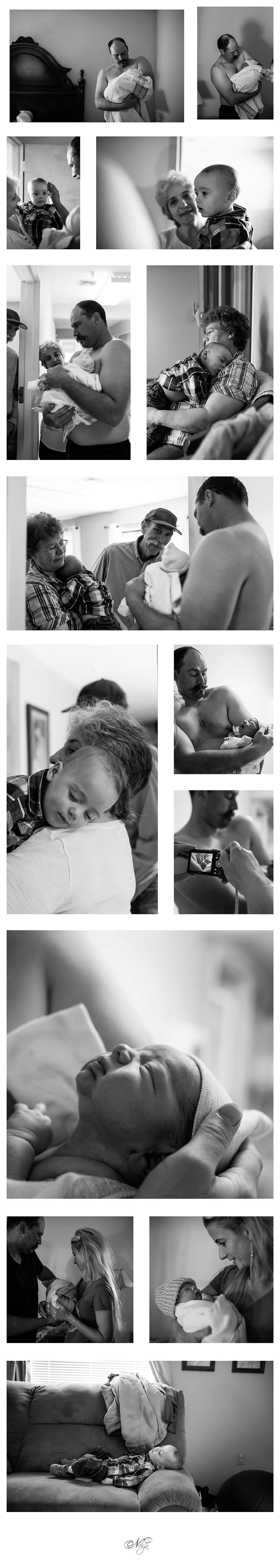 birth photography story 3a