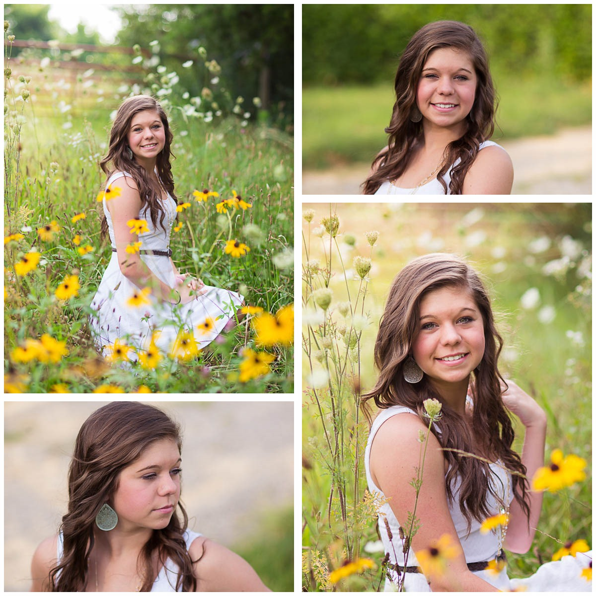 country-senior-photos