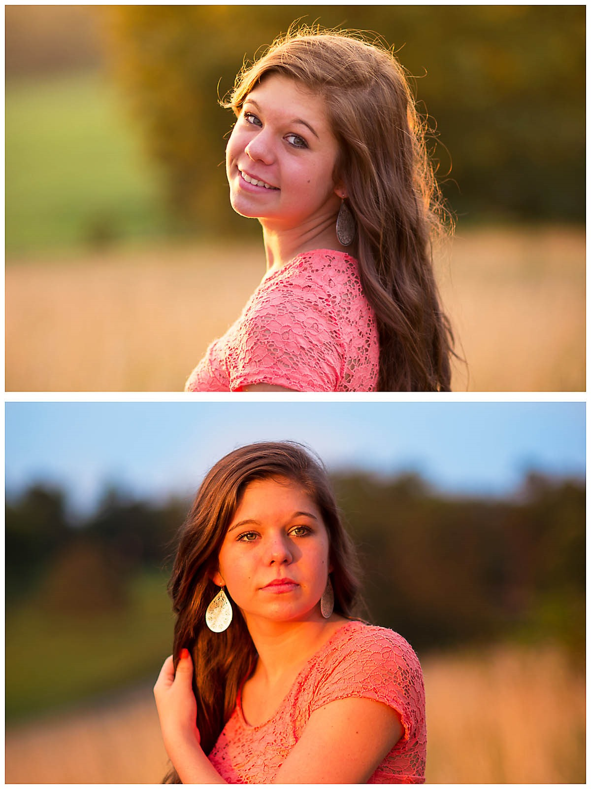 meadow-senior-photos