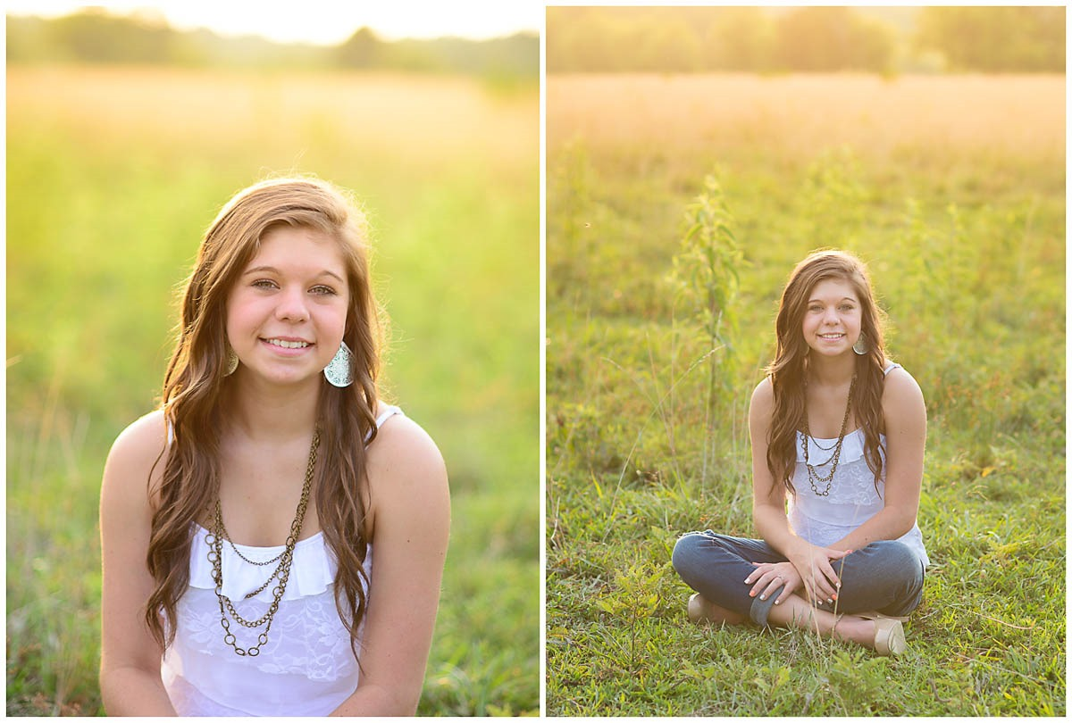 sunset-senior-portraits