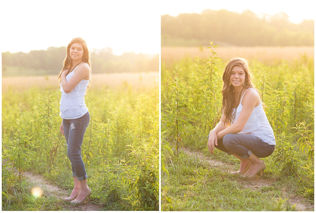 golden-hour-senior-photos