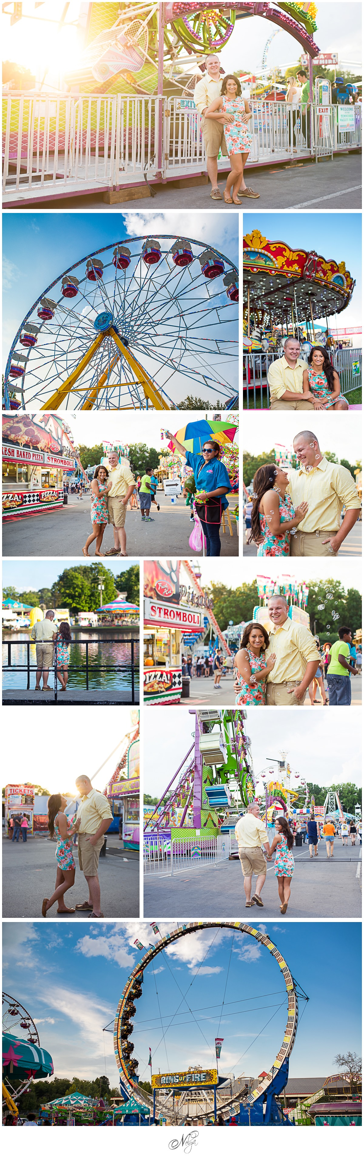 fair couple photo session copy