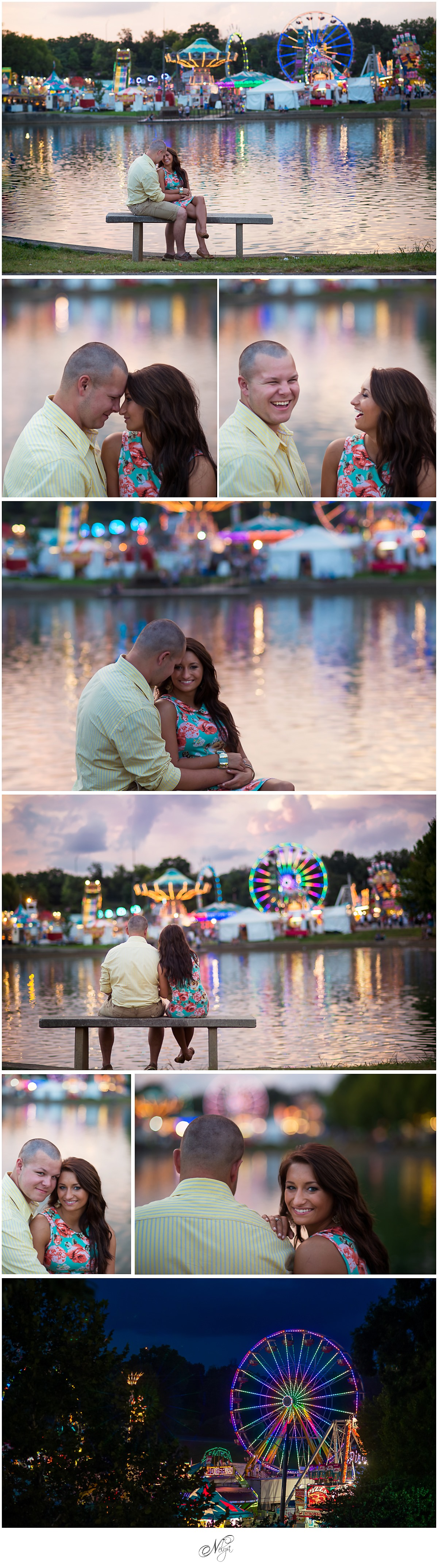 fair couple photography copy