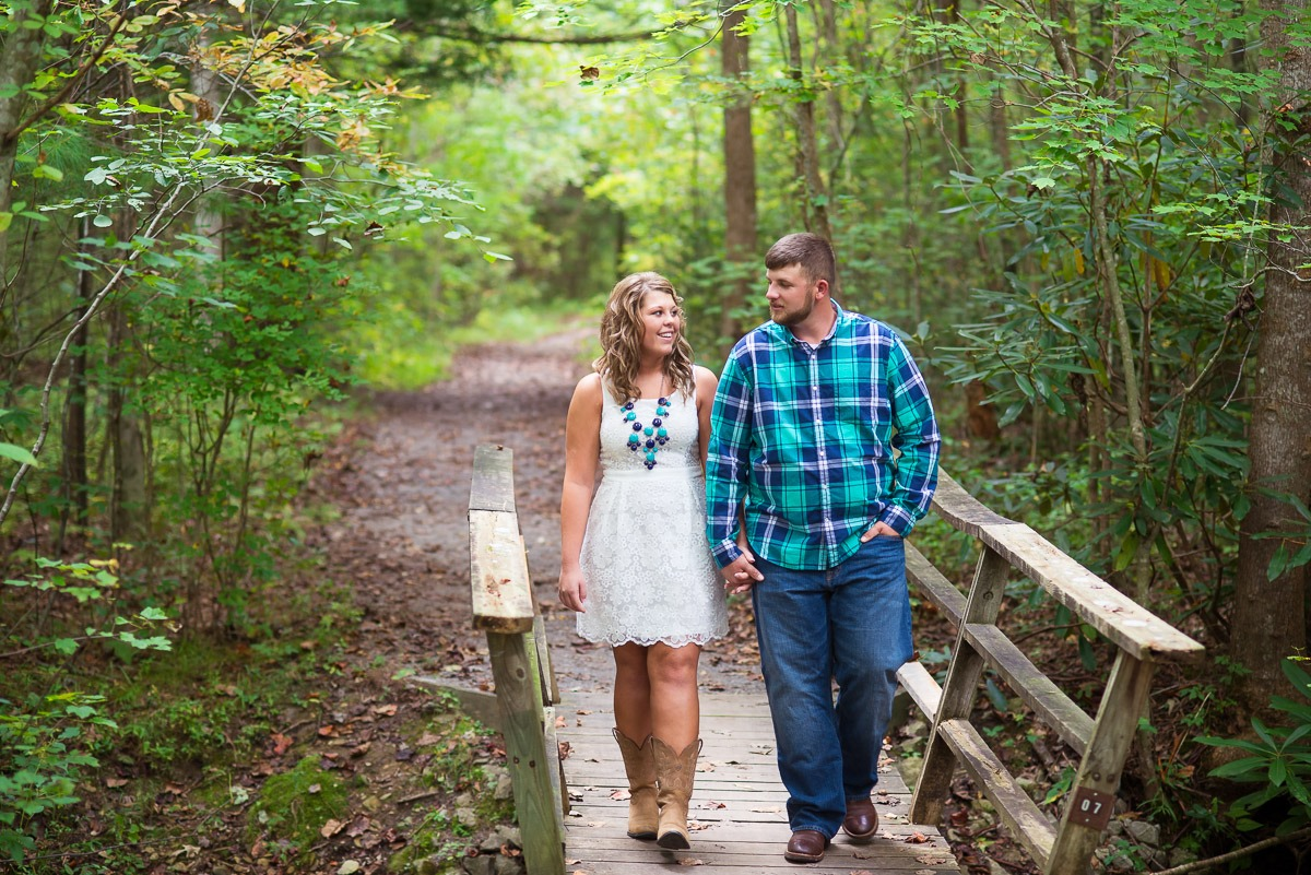 country couples tn -16274