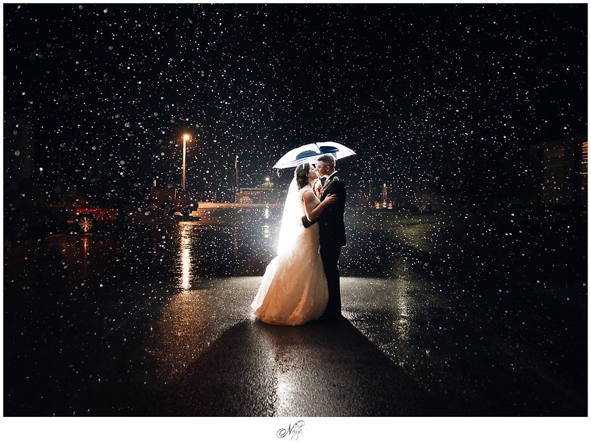 Tellico Plains community center wedding 23-