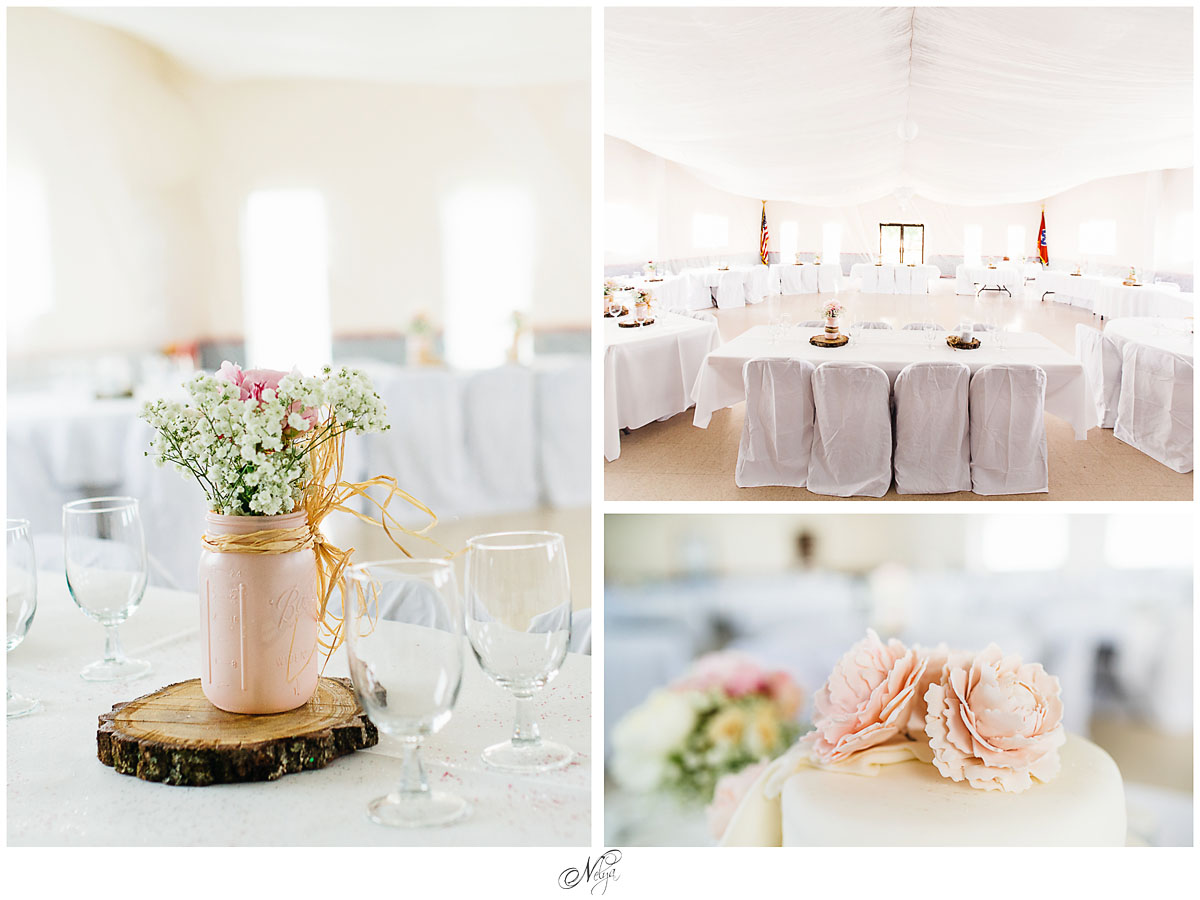 Tellico Plains wedding-14a