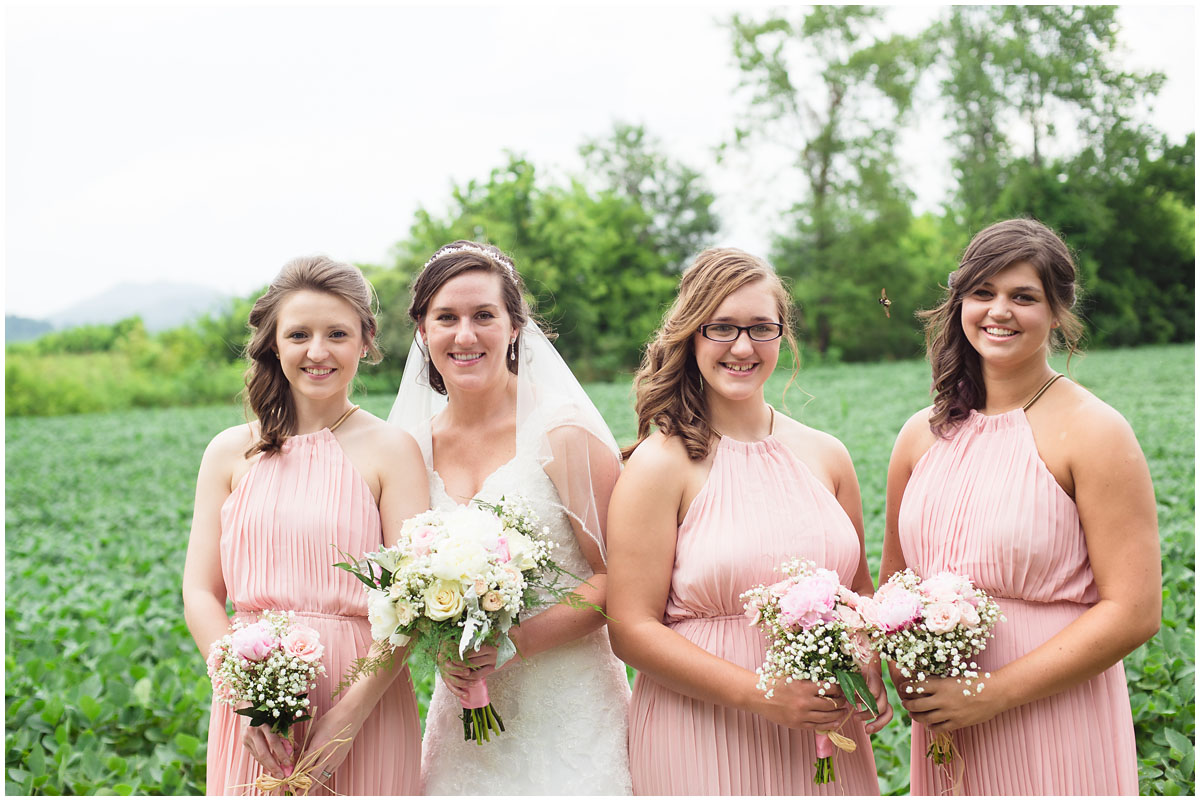 Tellico Plains wedding-18