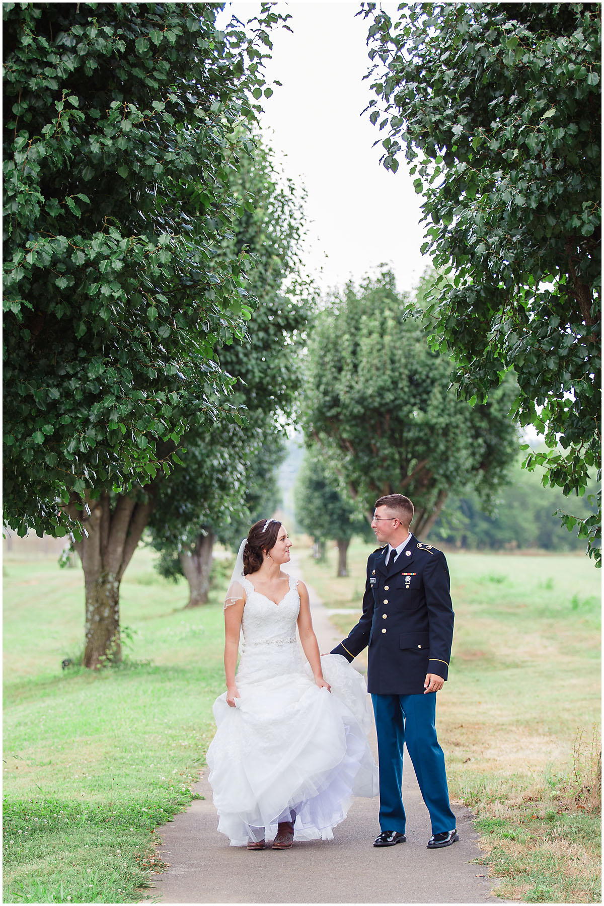Tellico Plains wedding-21