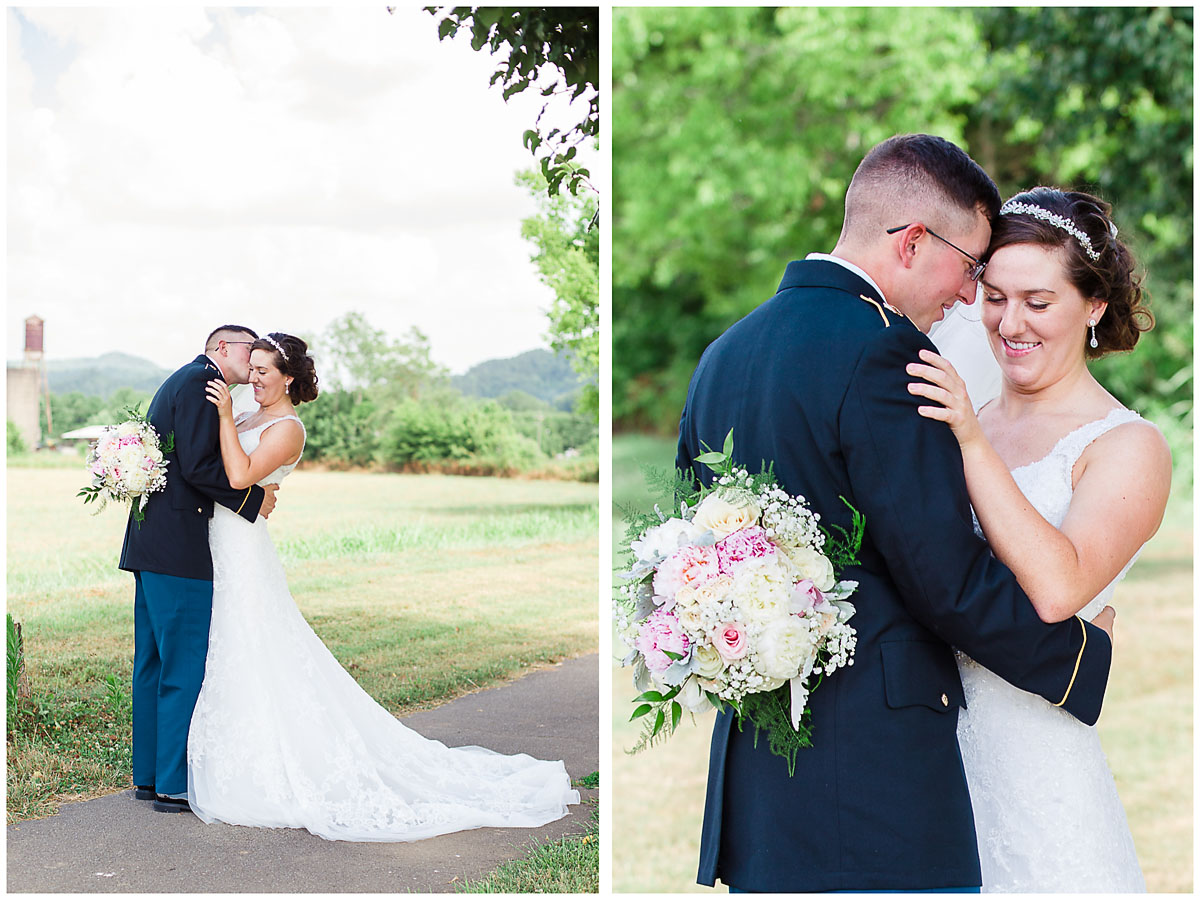 Tellico Plains wedding-28a
