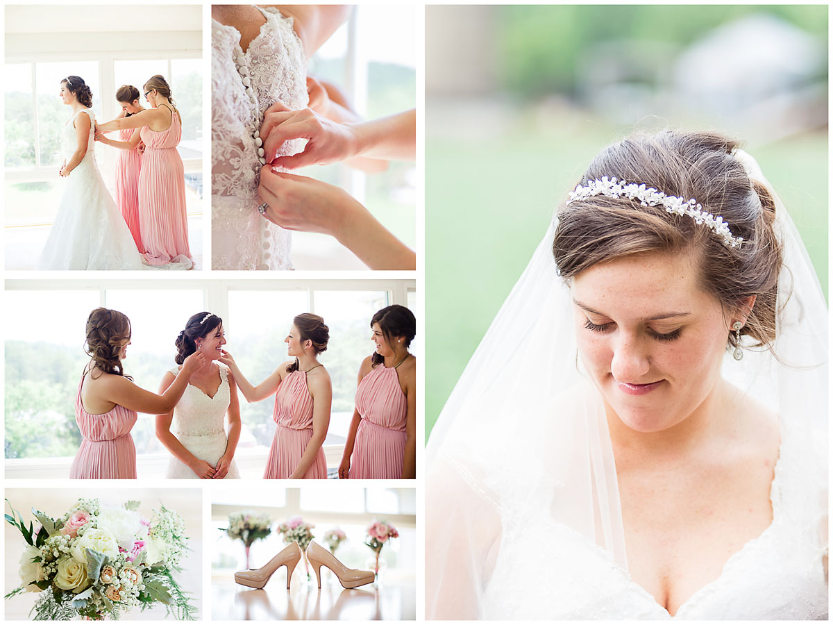 Tellico Plains wedding-30 a