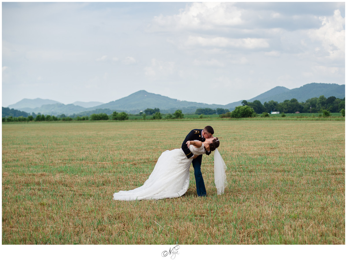 Tellico Plains wedding-9