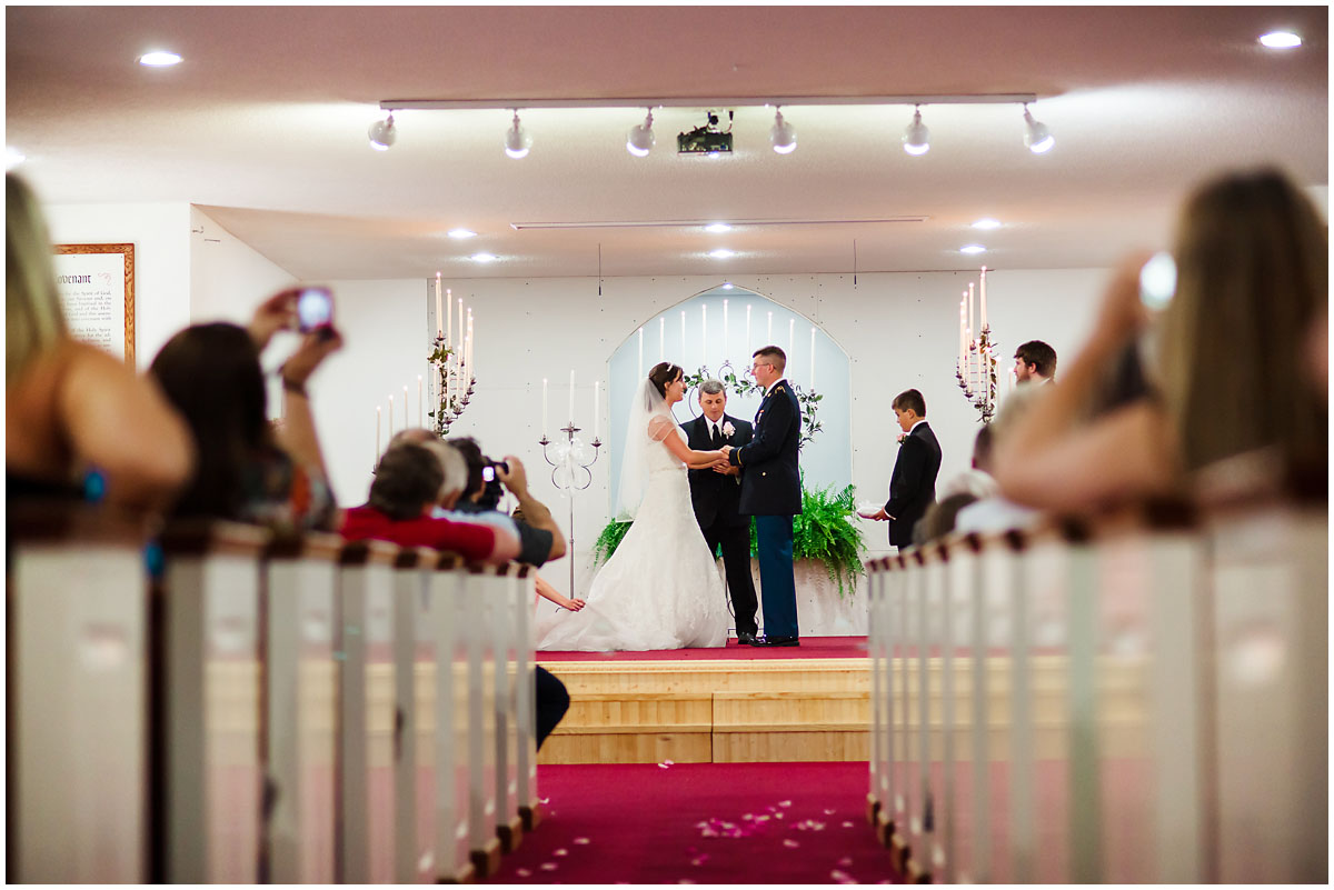 Tellico Plains wedding-shoal creek baptist church 3a.