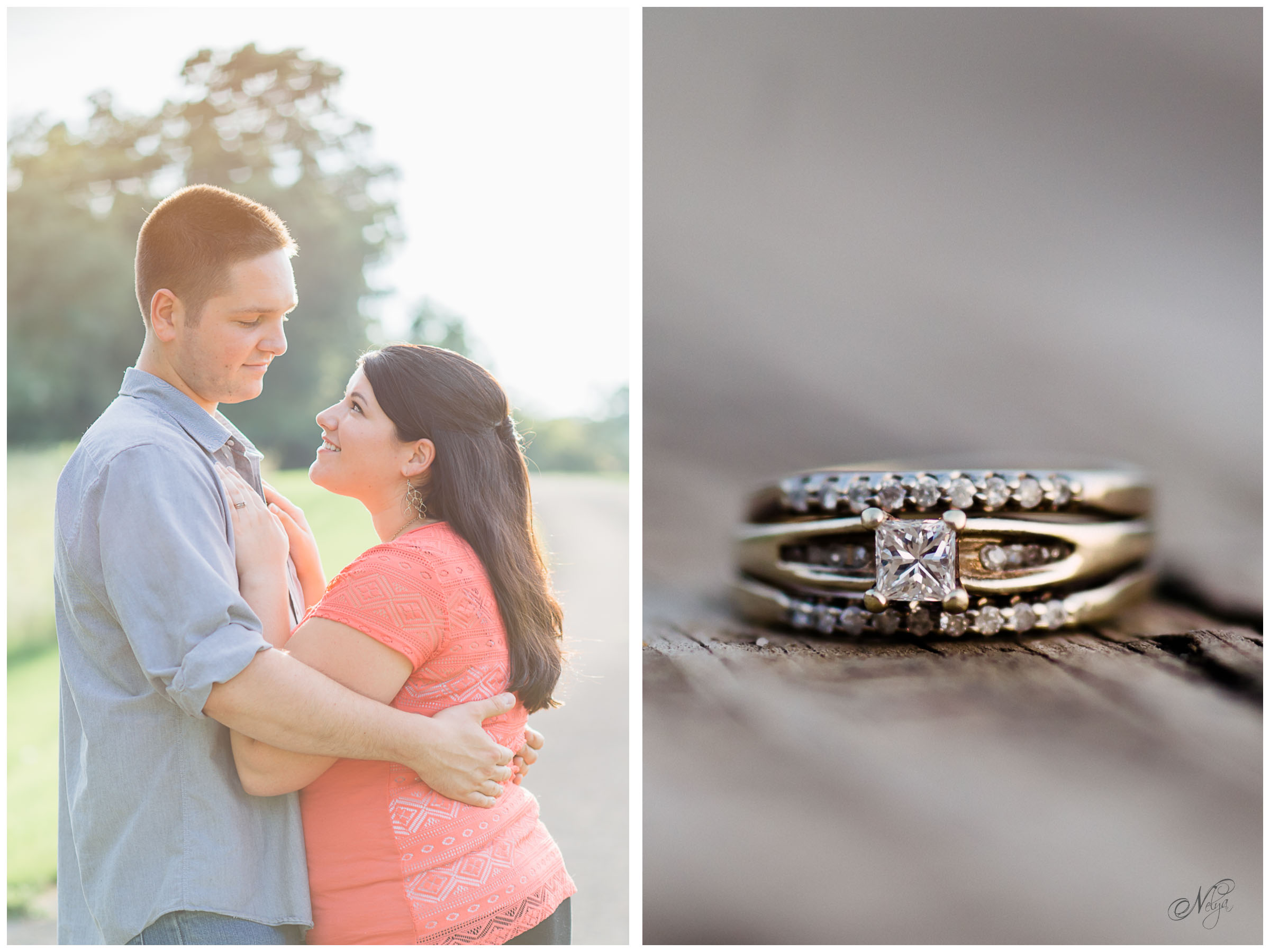 MELTON HILL ENGAGEMENT-2