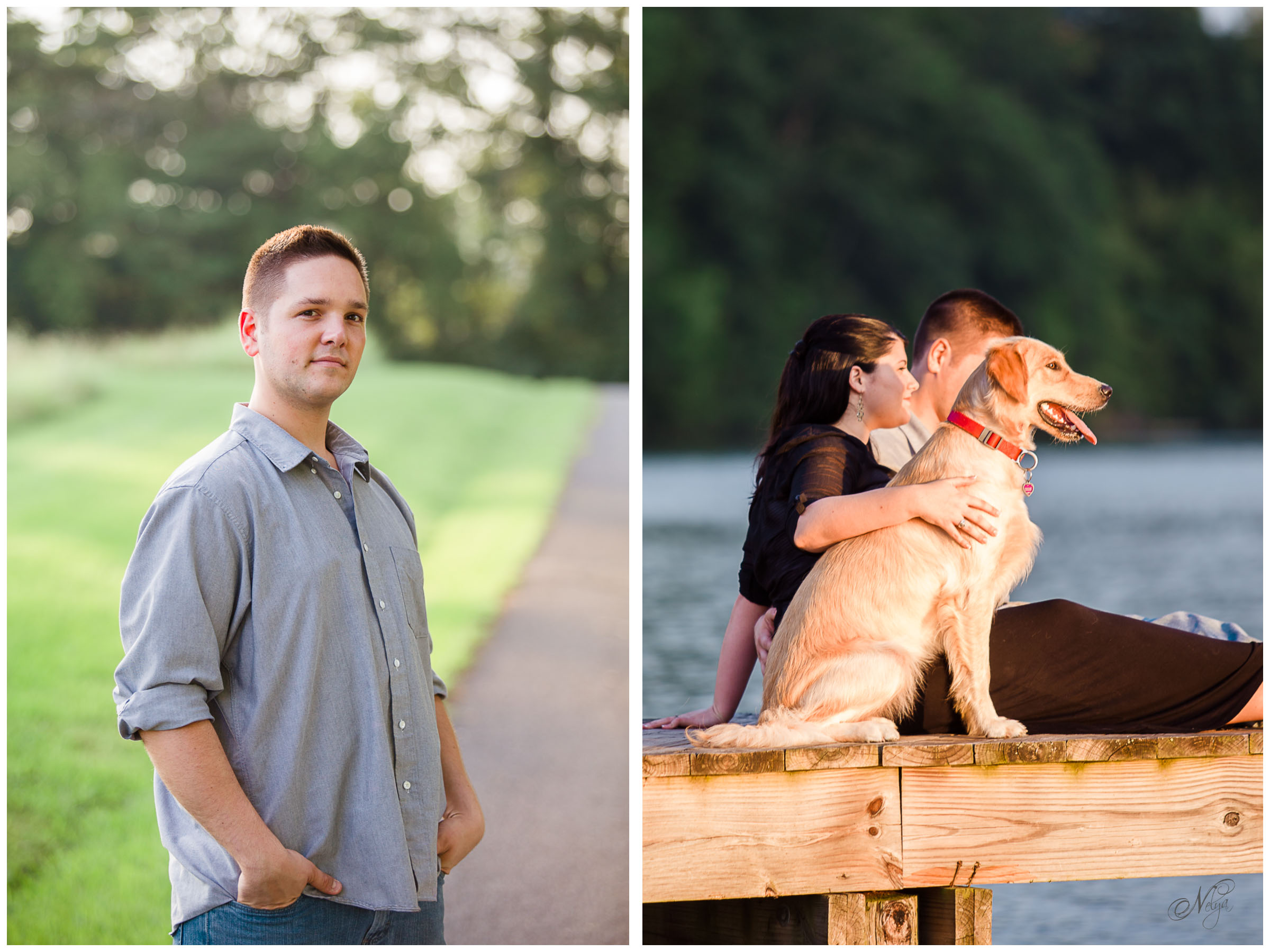 MELTON HILL ENGAGEMENT-3