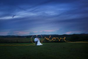 Stinnett Farm Rogersville TN Wedding | Josh and Jody