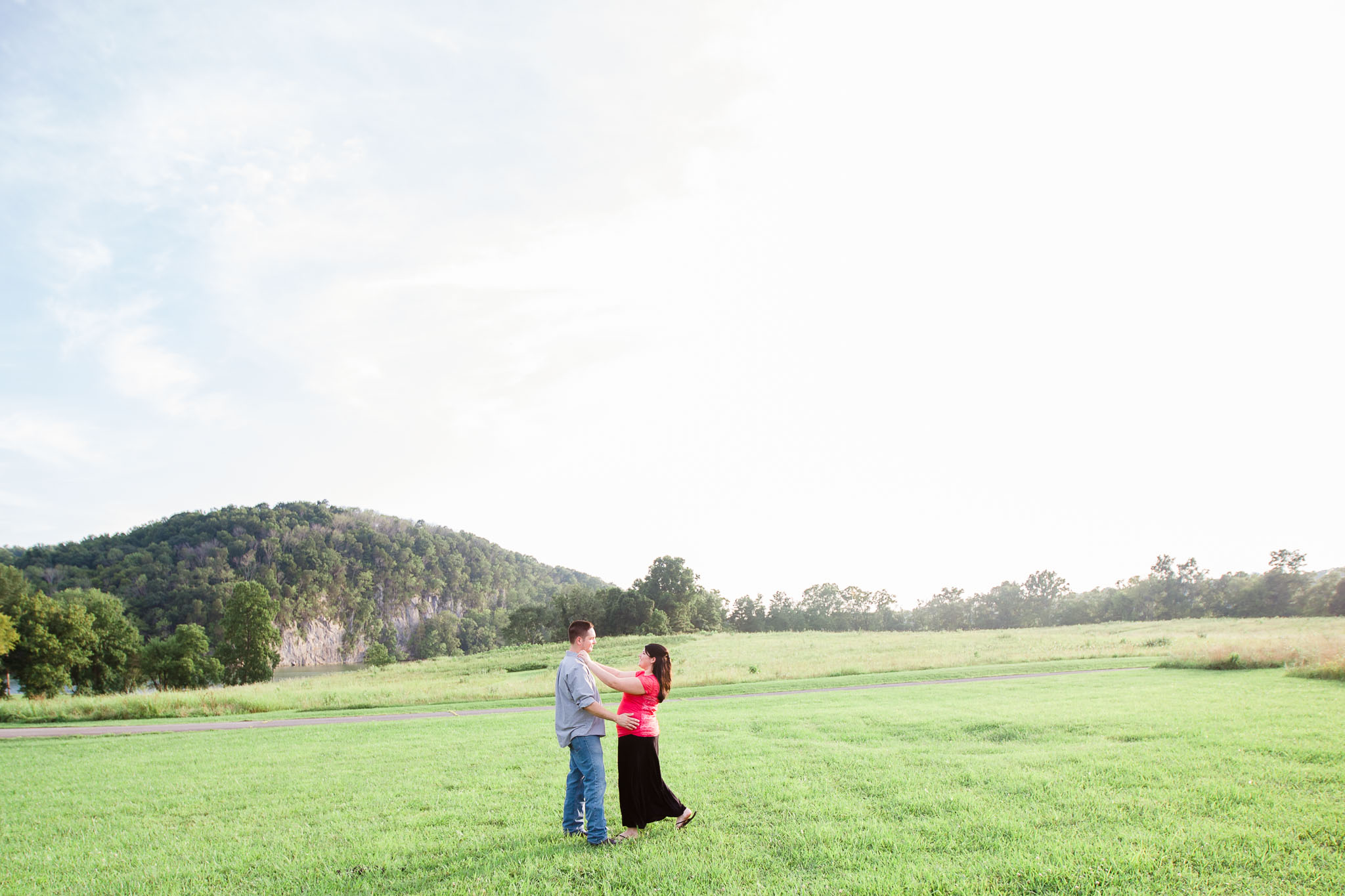 mELTON HILL ENGAGEMENT-13