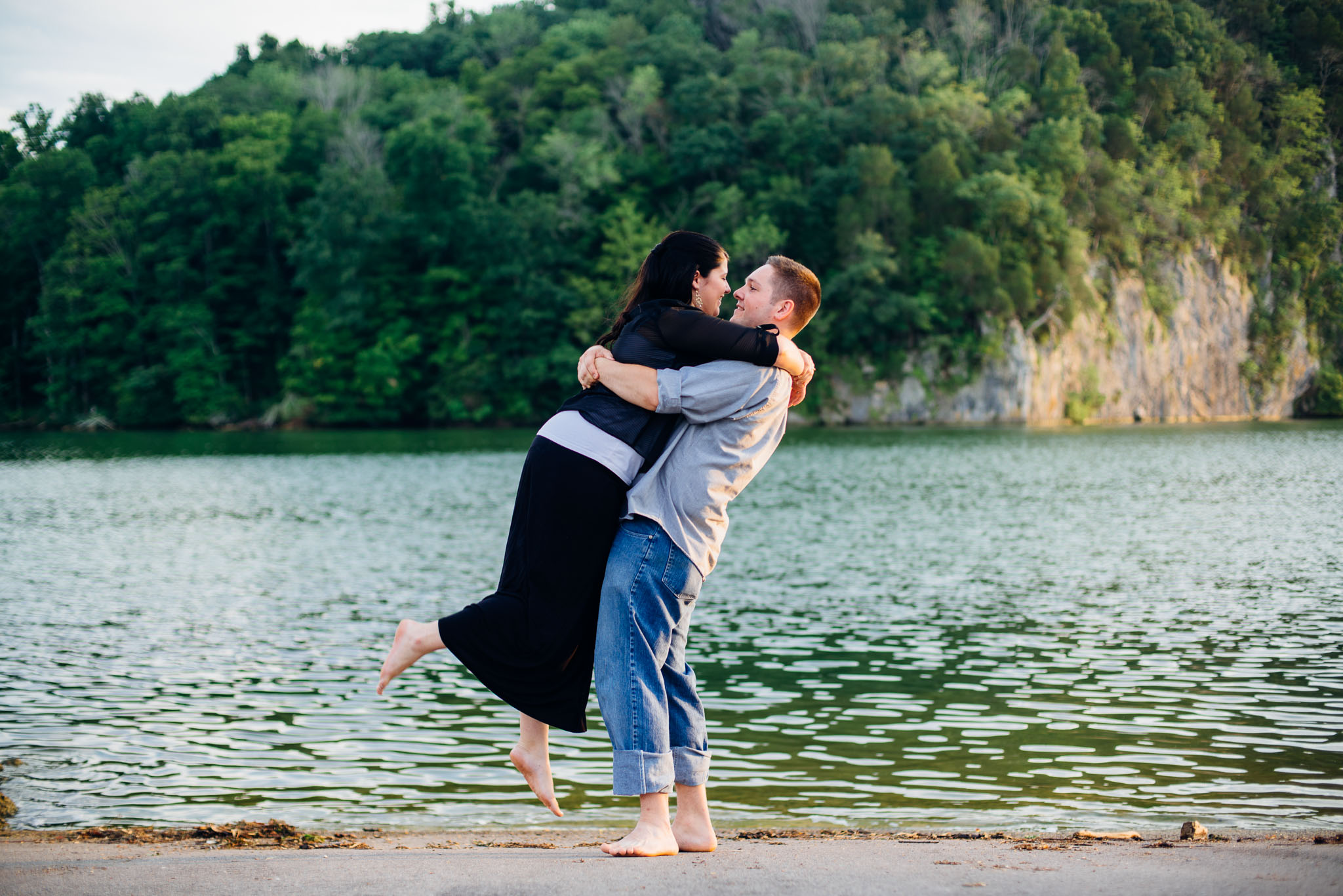 mELTON HILL ENGAGEMENT-23