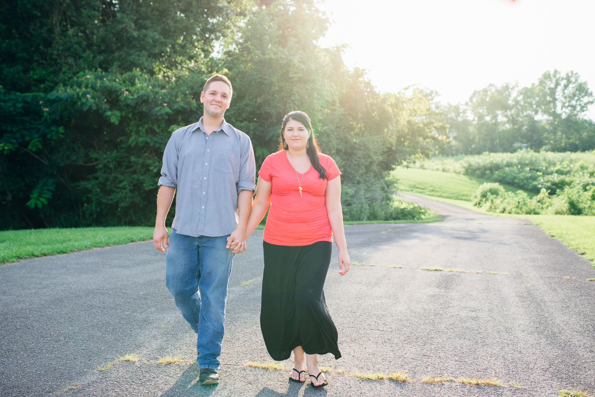 mELTON HILL ENGAGEMENT-6