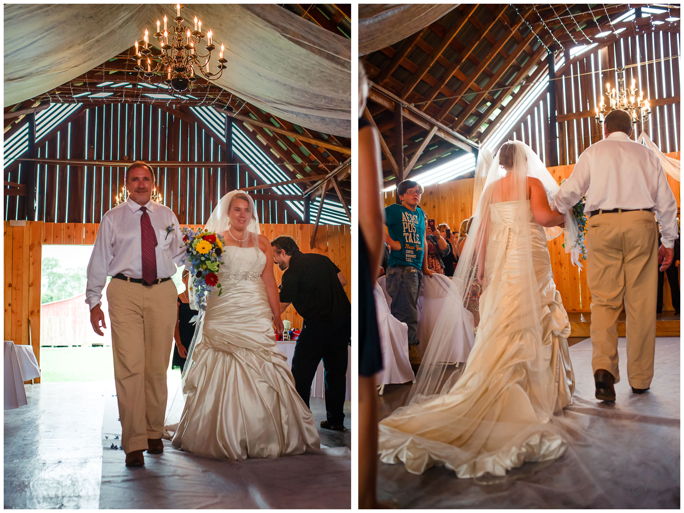 stinnett farm wedding 11