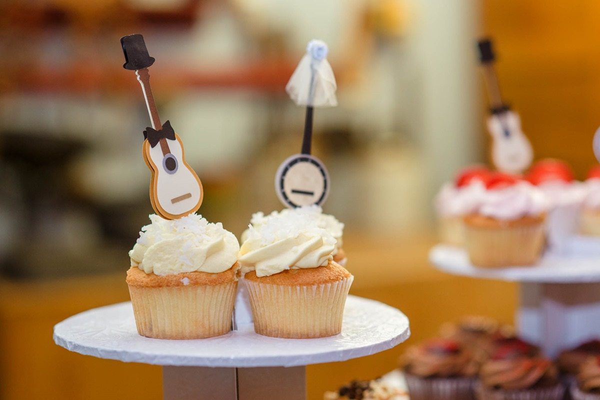 Magpies bakery cupcakes-2466