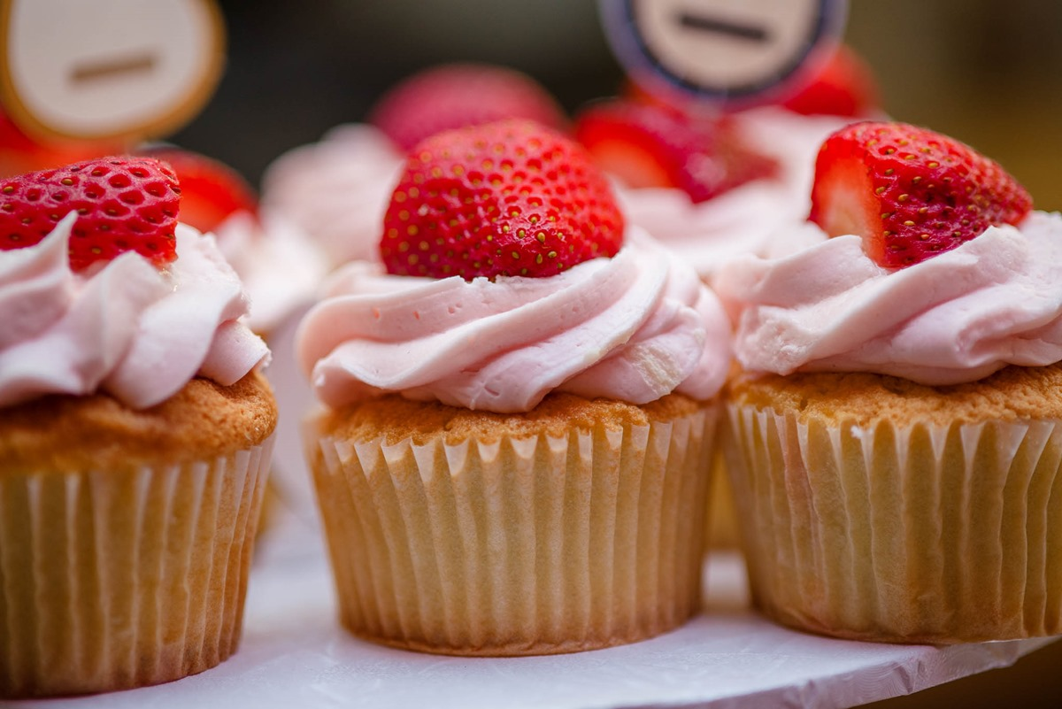 Magpies bakery cupcakes-2474