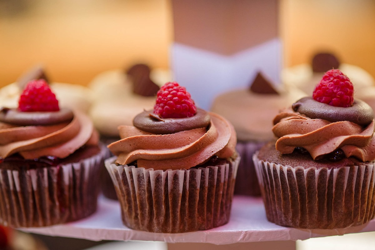 Magpies bakery cupcakes-2477