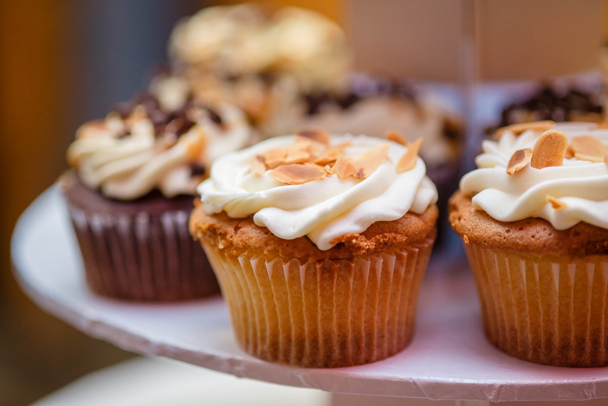 Magpies bakery cupcakes-2483