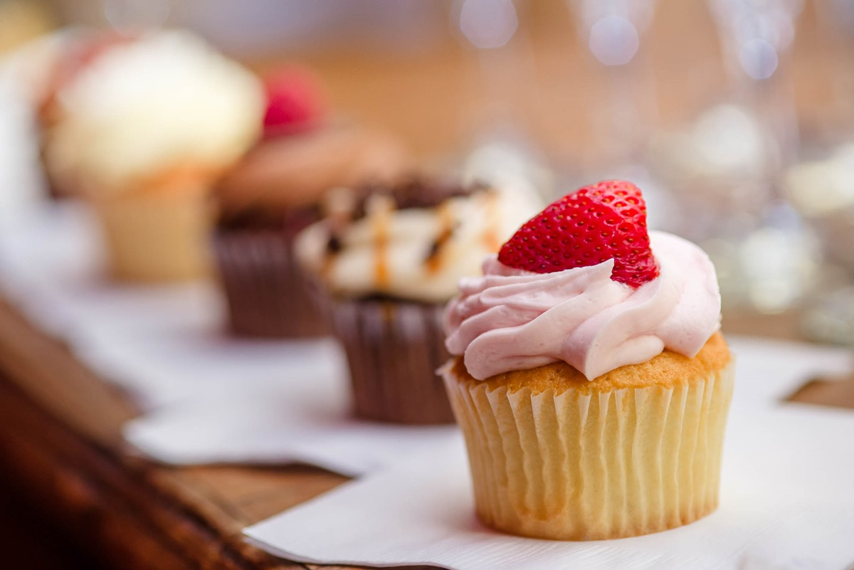 Magpies bakery cupcakes-2498