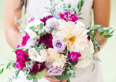 wedding-bouquet-fox-and-fern