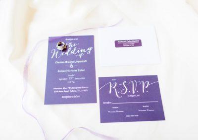 wedding-invitations-in-purple