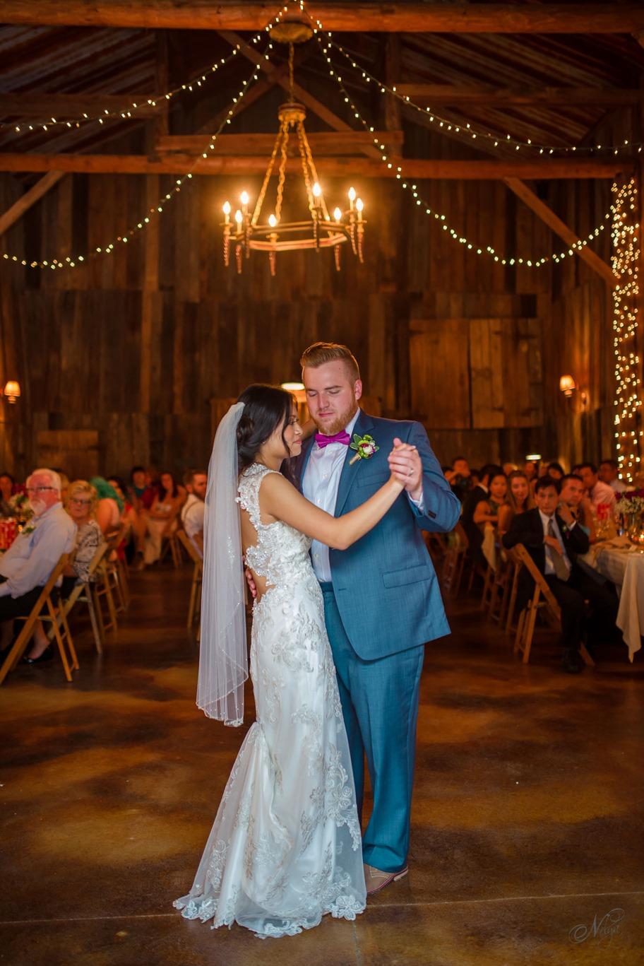 Sevierville wedding-101