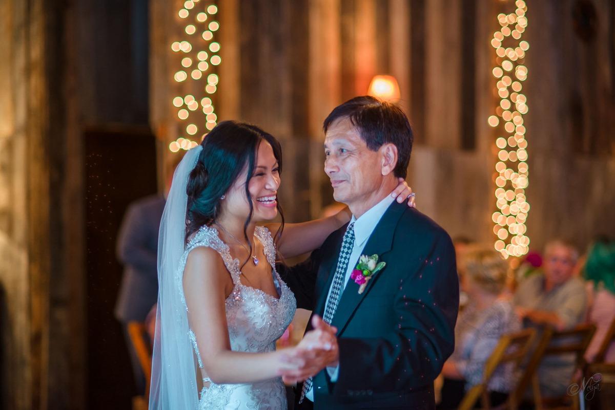 Sevierville wedding-104