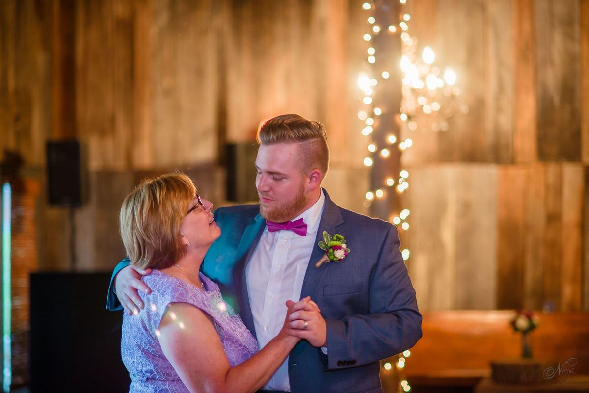 Sevierville wedding-107