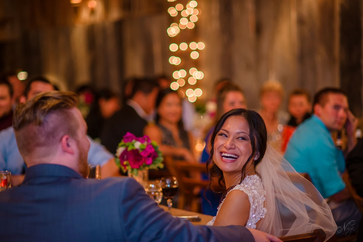 Sevierville wedding-111