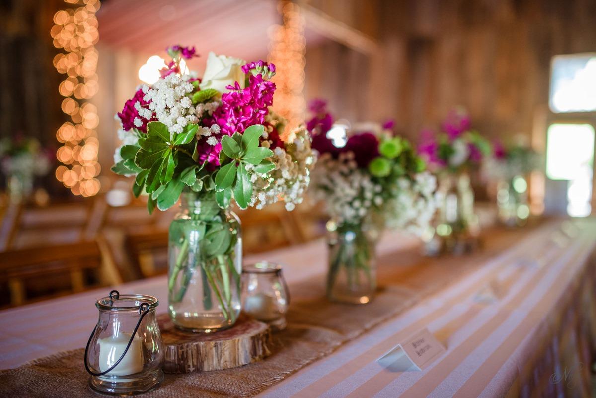 Sevierville wedding-22