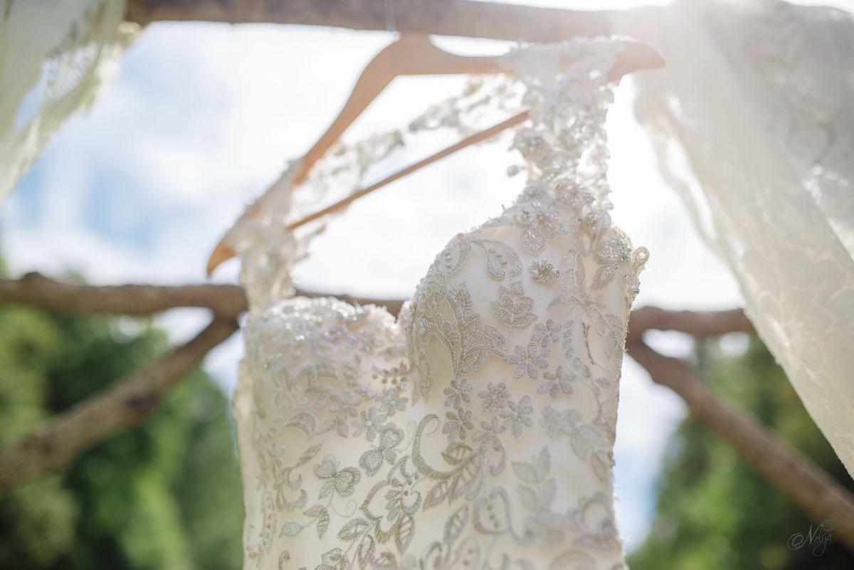 Sevierville wedding-30
