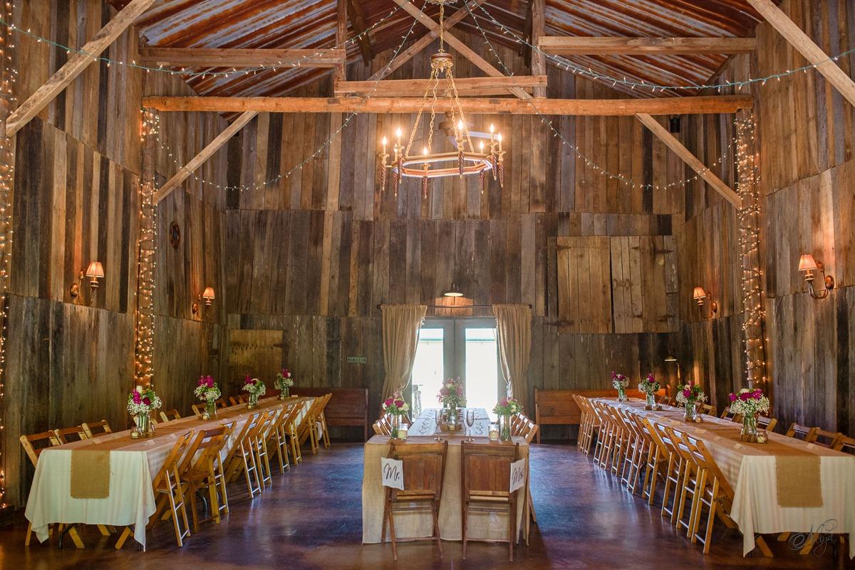 Sevierville wedding-39