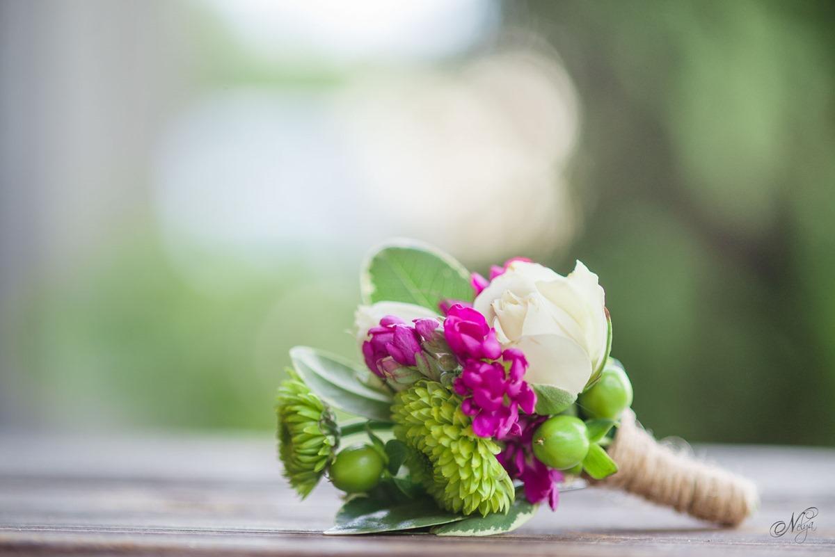 Sevierville wedding-43