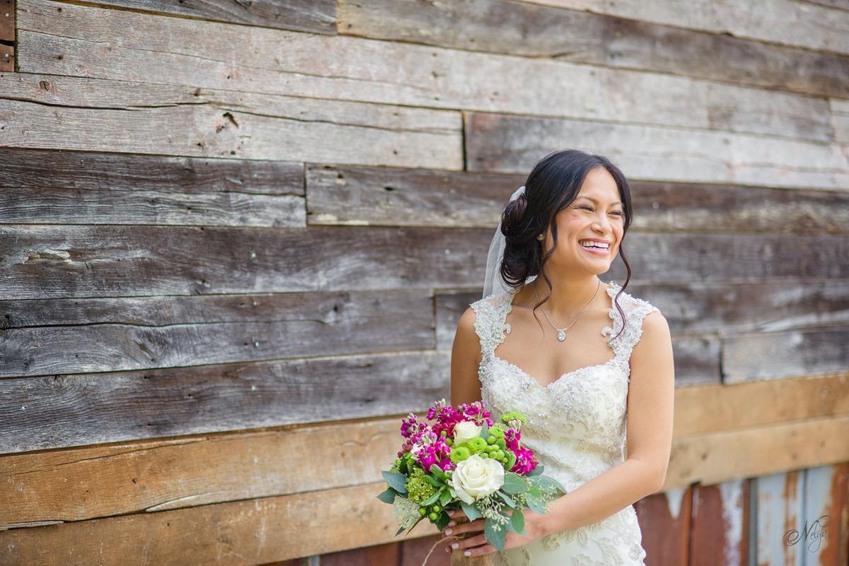 Sevierville wedding-54