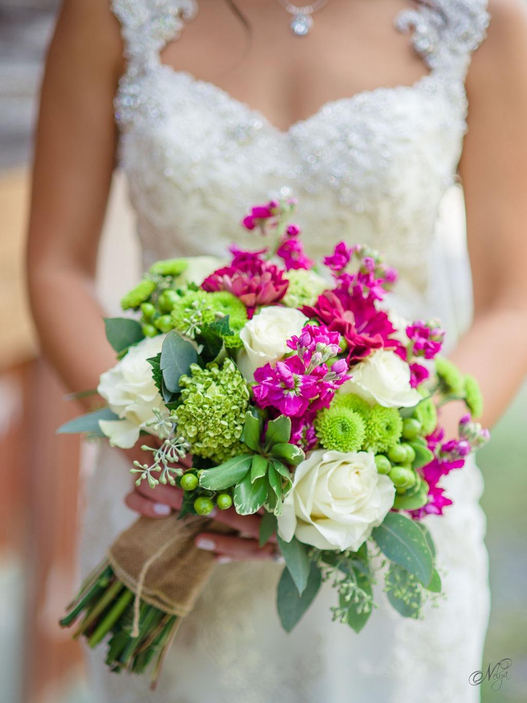 Sevierville wedding-57