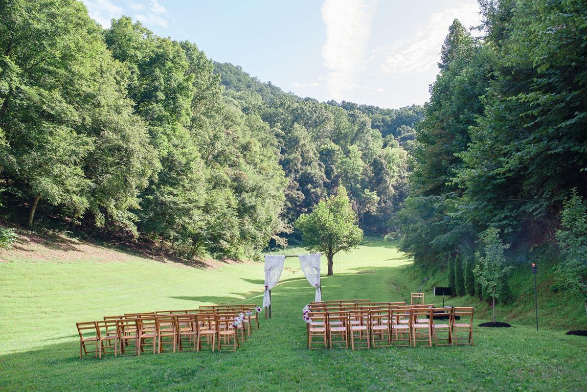 Sevierville wedding-59