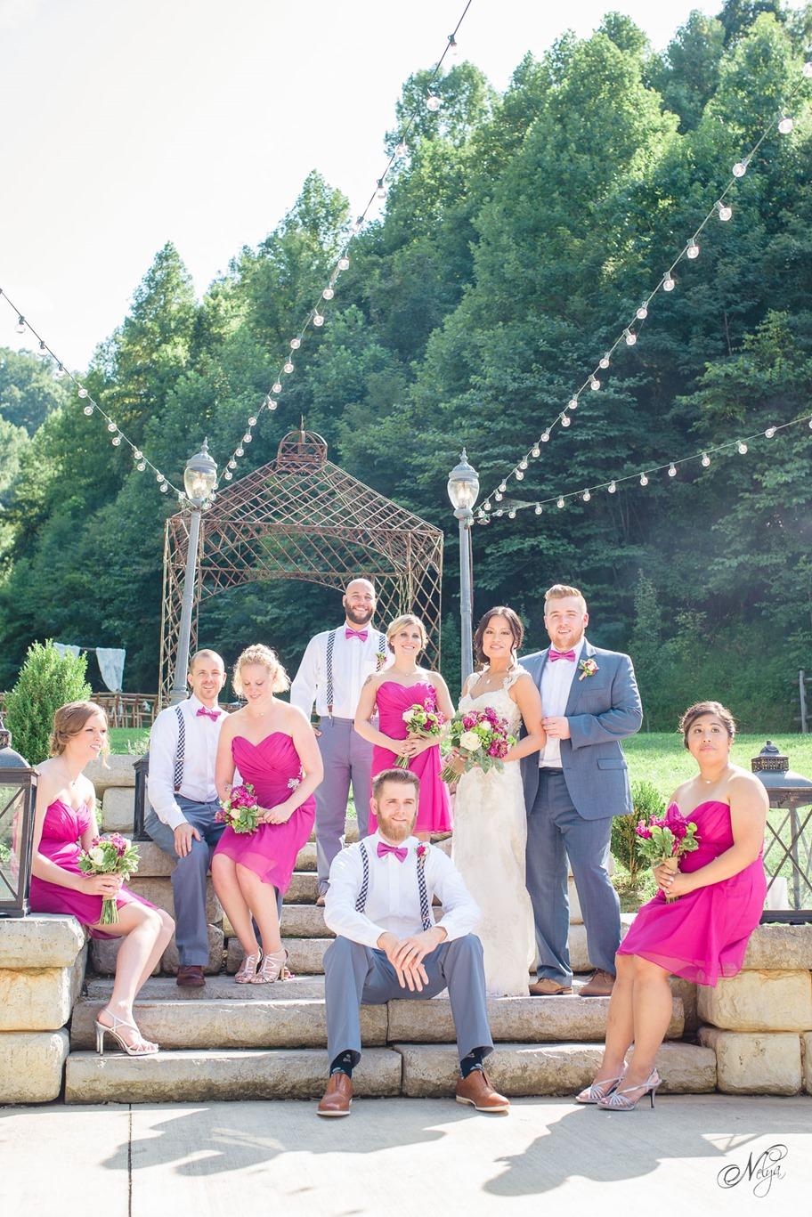 Sevierville wedding-65