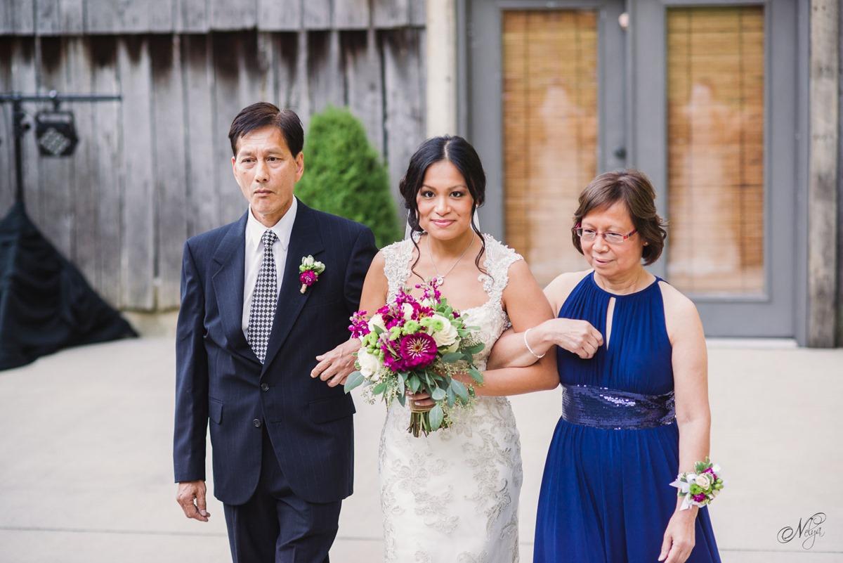 Sevierville wedding-74