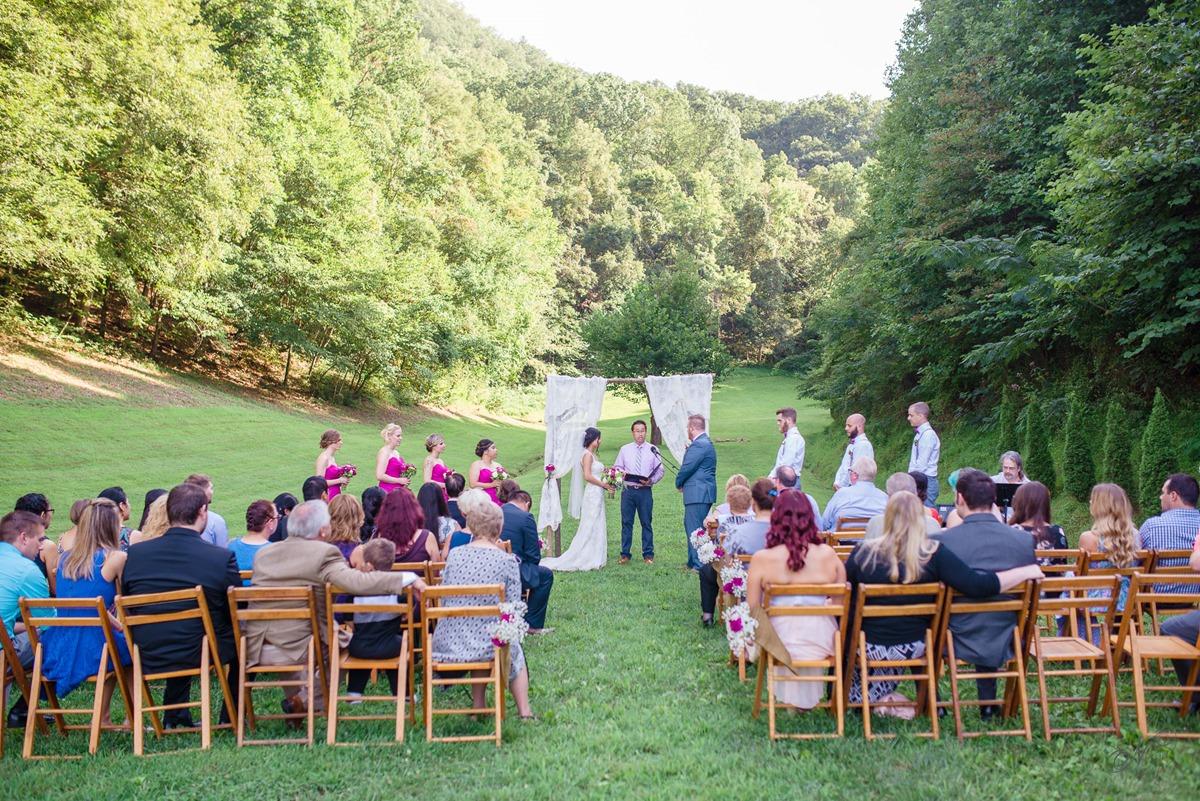 Sevierville wedding-78