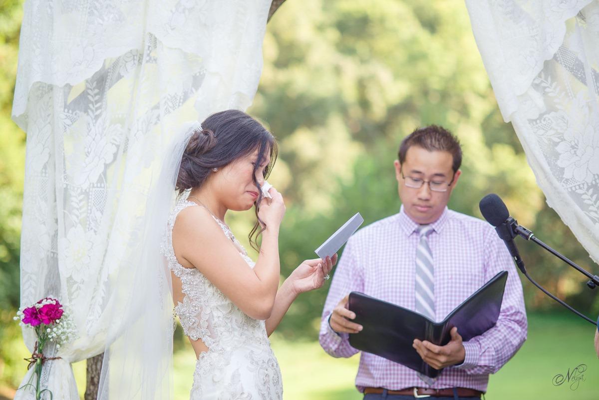 Sevierville wedding-81