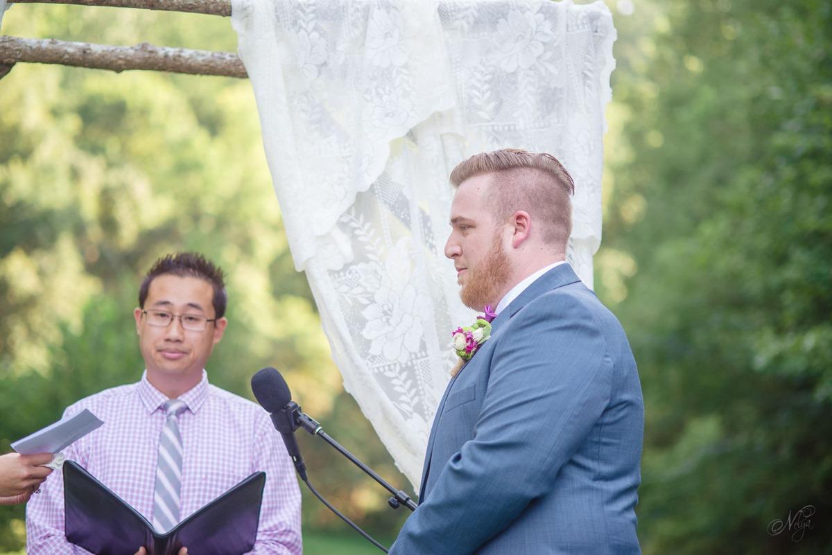 Sevierville wedding-82