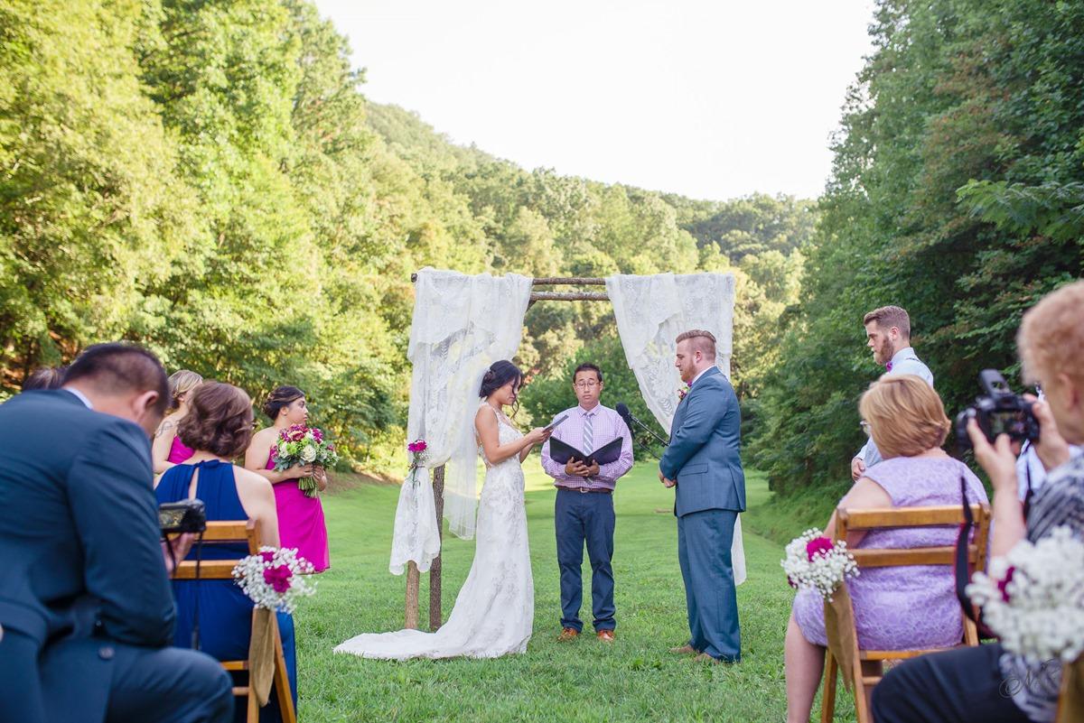 Sevierville wedding-83