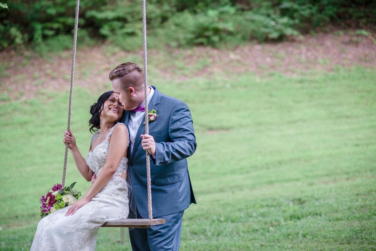 Sevierville wedding-87