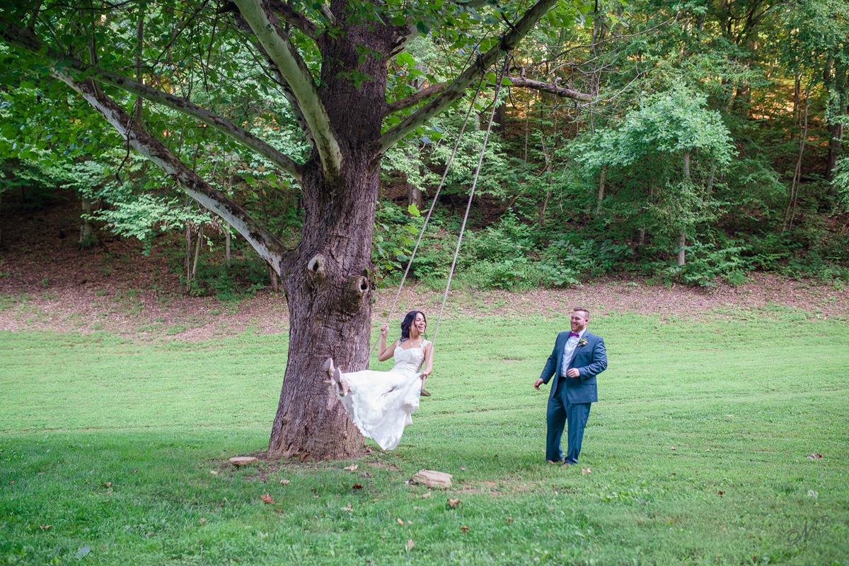 Sevierville wedding-91