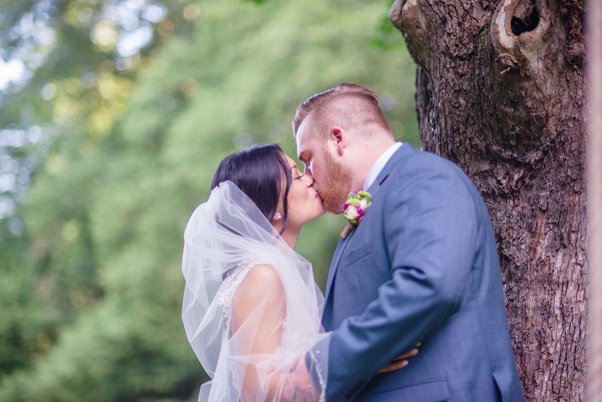 Sevierville wedding-93